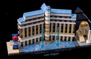 LEGO Architecture 21407 Las Vegas Architecture 3 300x194