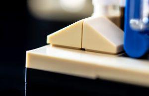 LEGO Architecture 21407 Las Vegas Architecture 6 300x194