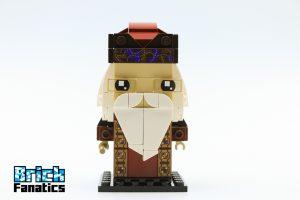 LEGO BrickHeadz Harry Potter 41621 Ron Weasley Albus Dumbledore 1 300x200