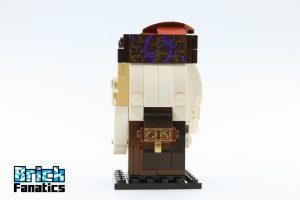 LEGO BrickHeadz Harry Potter 41621 Ron Weasley Albus Dumbledore 4 300x200
