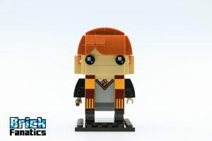 LEGO BrickHeadz Harry Potter 41621 Ron Weasley Albus Dumbledore 5 300x200