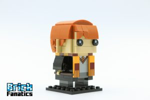 LEGO BrickHeadz Harry Potter 41621 Ron Weasley Albus Dumbledore 6 300x200