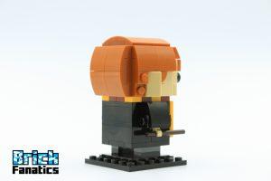 LEGO BrickHeadz Harry Potter 41621 Ron Weasley Albus Dumbledore 7 300x200