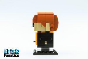 LEGO BrickHeadz Harry Potter 41621 Ron Weasley Albus Dumbledore 8 300x200