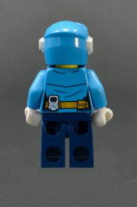 LEGO City 60195 Arctic Mobile Base 14 199x300