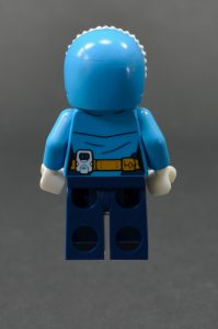 LEGO City 60195 Arctic Mobile Base 18 199x300
