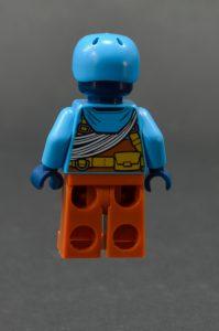 LEGO City 60195 Arctic Mobile Base 20 199x300