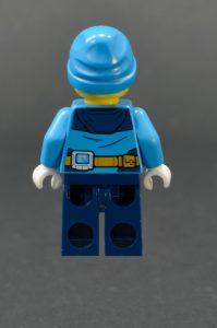 LEGO City 60195 Arctic Mobile Base 22 199x300