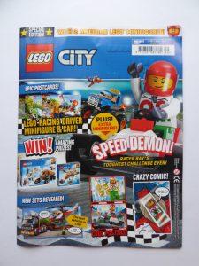 LEGO City magazine 7 2 e1536773645234
