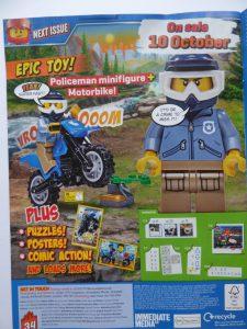 LEGO City magazine 7 3 e1536773591930