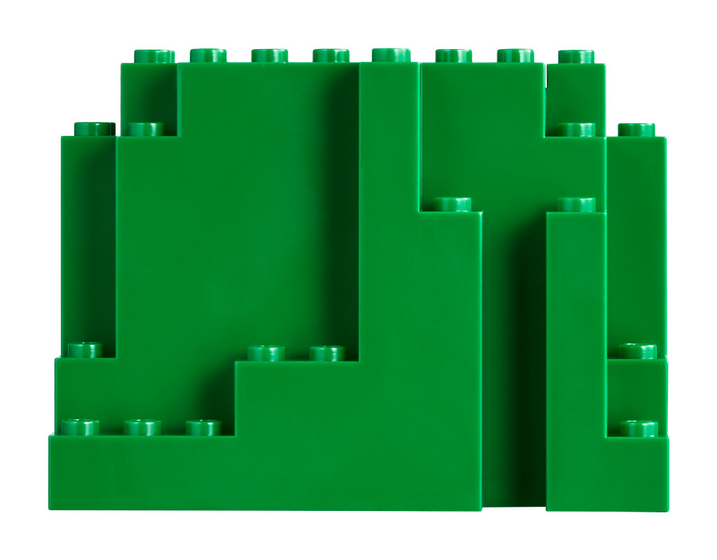 LEGO Creator Expert 10268 VESPA Wind Turbine 25