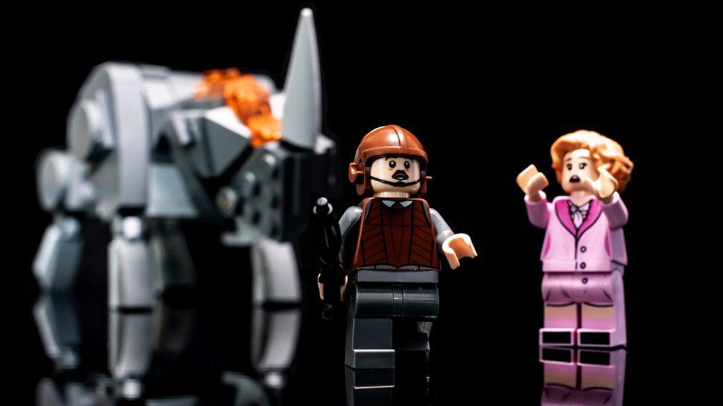 LEGO Fantastic Beasts 75952 Newts Case Magical Creatures 11 1024x576