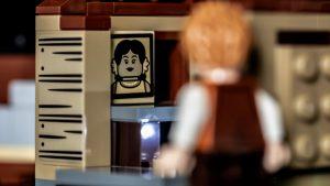 LEGO Fantastic Beasts 75952 Newts Case Magical Creatures 13 300x169