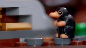 LEGO Fantastic Beasts 75952 Newts Case Magical Creatures 23 300x169