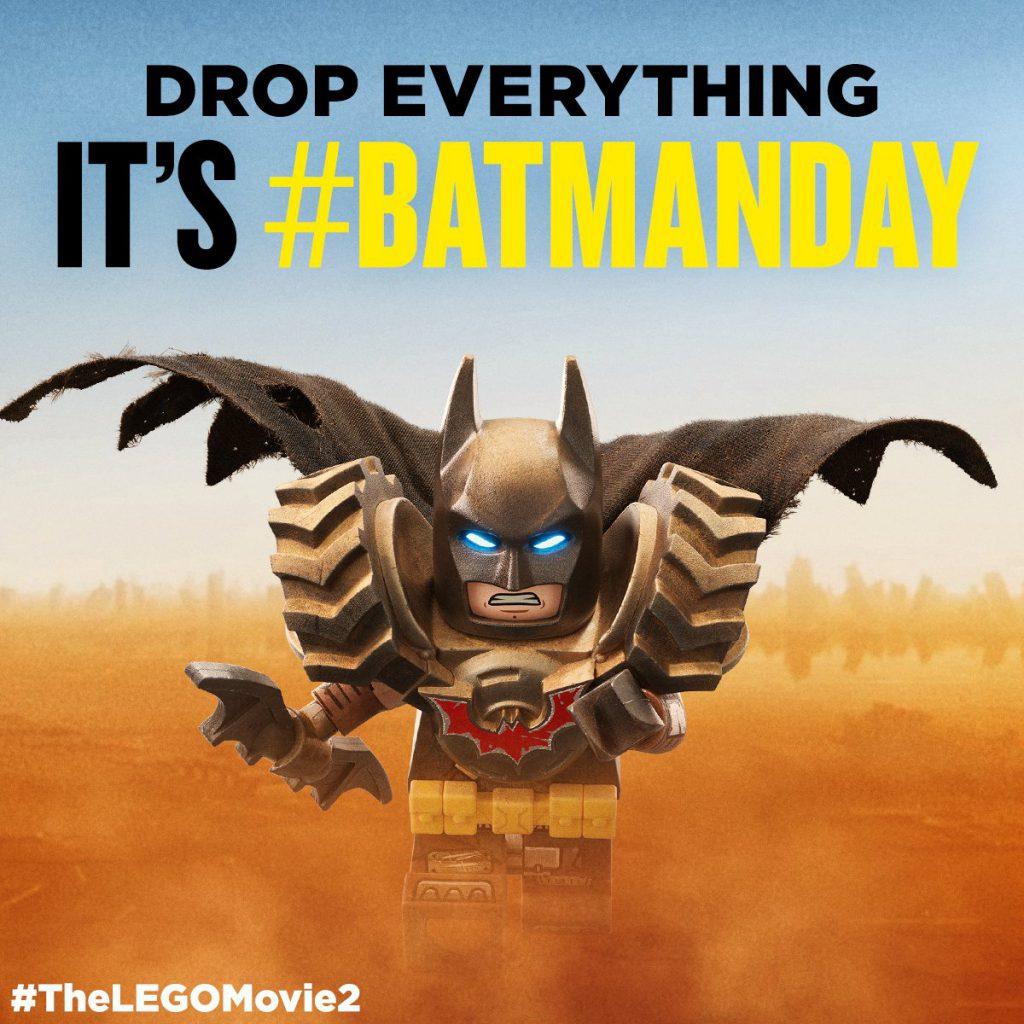 LEGO Movie 2 New Batman 1024x1024