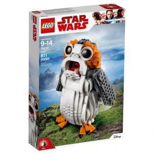 LEGO Star Wars 75230 Porg 2 300x300