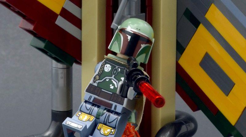 LEGO Star Wars Boba Fett Featured 800 445 799x445