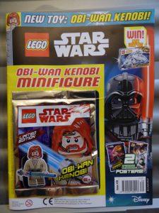 LEGO Star Wars Magazine 36 1 E1536569239380 225x300