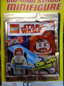 LEGO Star Wars Magazine 36 2 E1536569273699 225x300