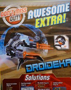 LEGO Star Wars Magazine 36 3 E1536569320767 238x300