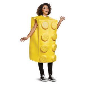 LEGO Costumes 2 300x300