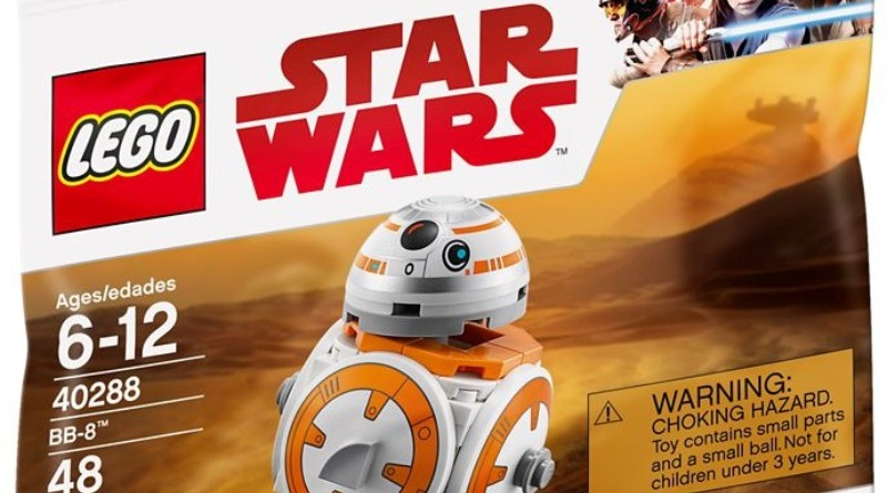 40288 bb8 featured