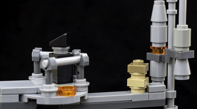 60 LEGO Bespin Featured 800 444