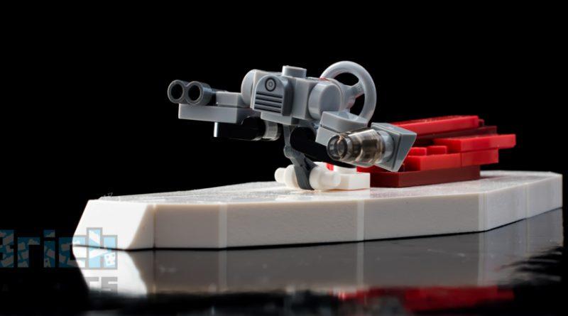 60 LEGO Star Wars Crait Speeder 5 800x445