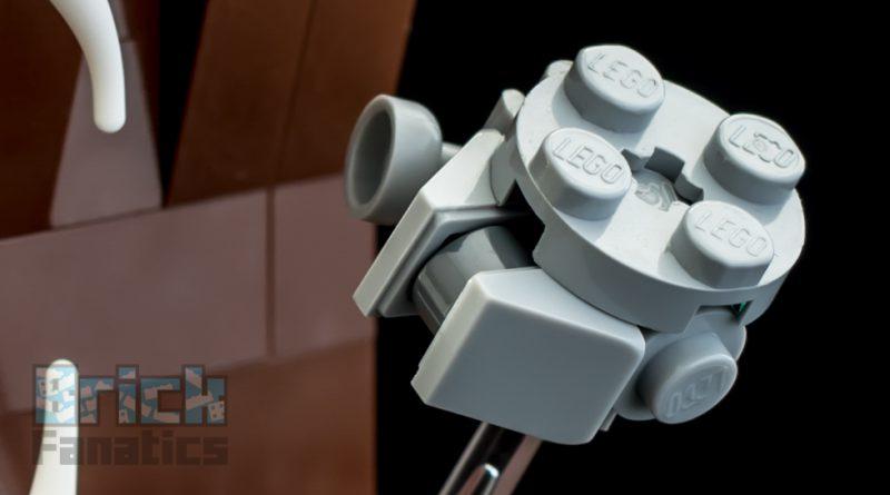 60 LEGO Star Wars Falcon Escape 3 800x445