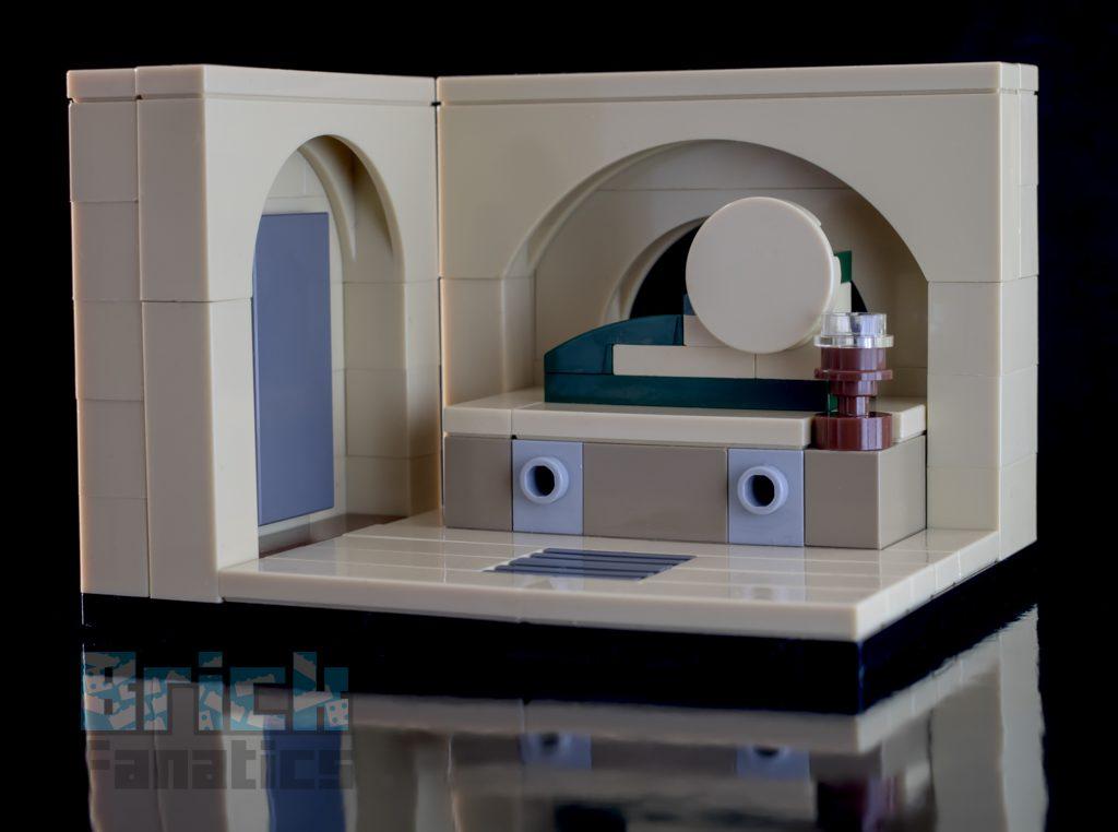60 LEGO Star Wars Jabba Throne 2 1024x762