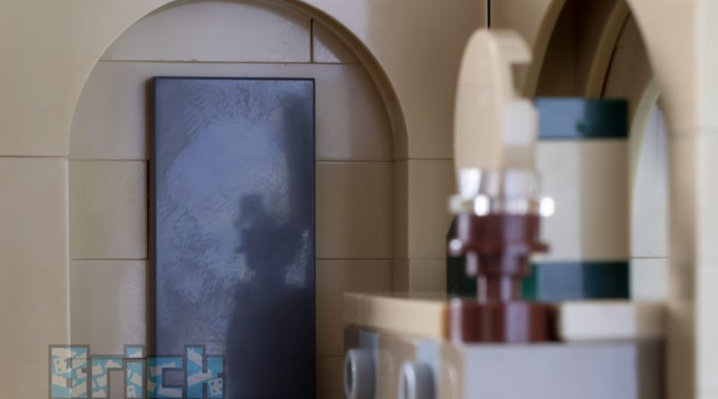 60 LEGO Star Wars Jabba Throne 3 800x445