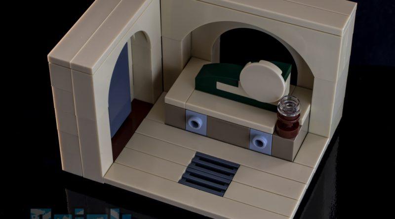 60 LEGO Star Wars Jabba Throne 5 800x445