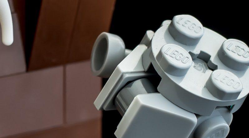 60 LEGO Star Wars Space Slug Featured 799x445