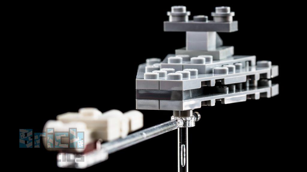 60 LEGO Star Wars Star Destroyer Pursuit 1 2 1024x576