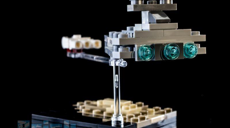60 LEGO Star Wars Star Destroyer Pursuit 1 800x445