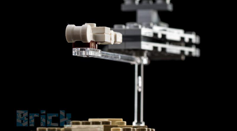 60 LEGO Star Wars Star Destroyer Pursuit 2 2 800x445
