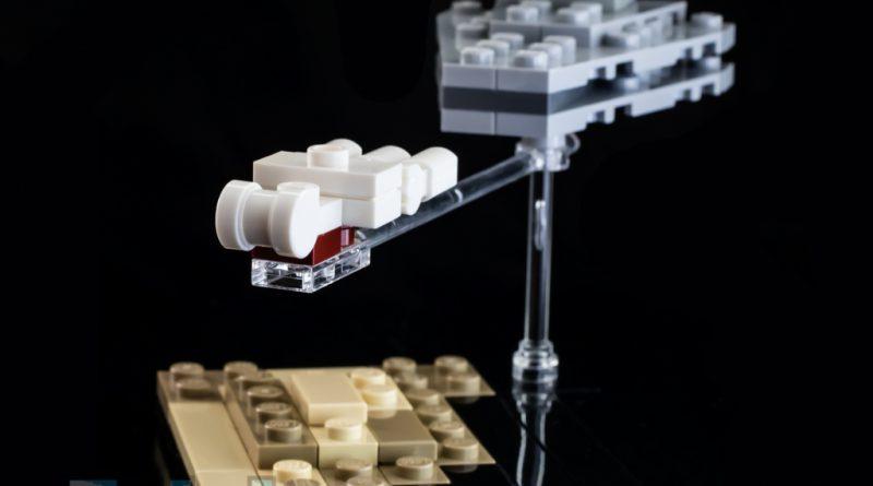 60 LEGO Star Wars Star Destroyer Pursuit 2 800x445