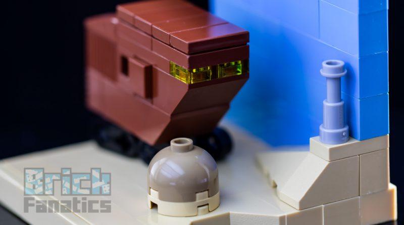 60 LEGO Star Wars Droid Sale 3 2 800x445