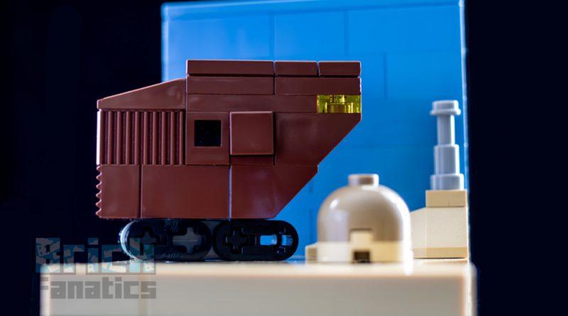 60 LEGO Star Wars Droid Sale 3 800x445