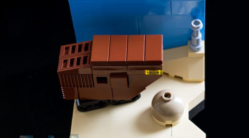 60 LEGO Star Wars Droid Sale 4 2 800x445