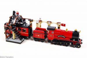 75955 Hogwarts Express 1 300x201