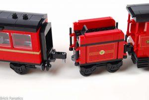 75955 Hogwarts Express 13 300x201