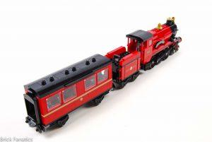 75955 Hogwarts Express 14 300x201
