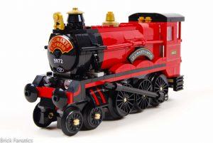 75955 Hogwarts Express 18 300x201