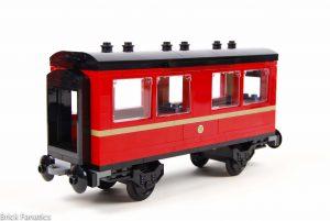 75955 Hogwarts Express 24 300x201