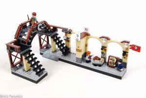 75955 Hogwarts Express 3 300x201