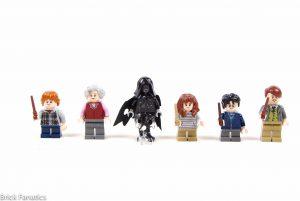 75955 Hogwarts Express 36 300x201