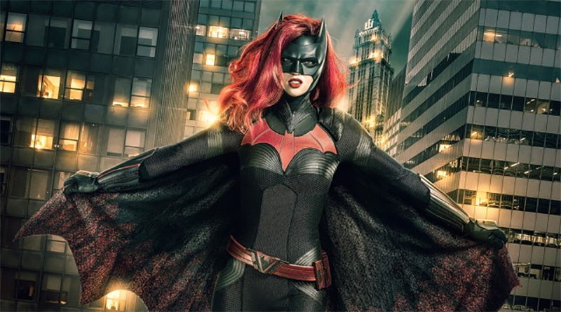 Batwoman Featured 800 445
