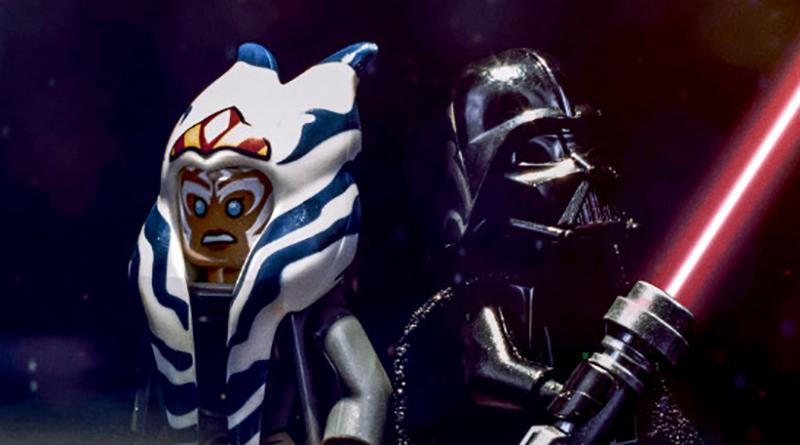 Brick Pic Ahsoka Vader Featured 800 445