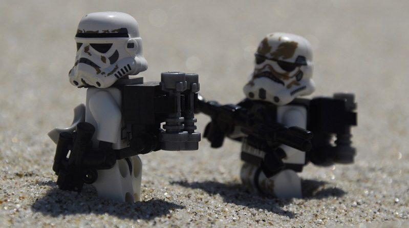 Brick Pic Sandtroopers Featured 799x445